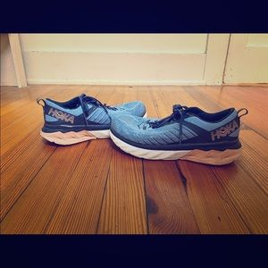 Really cute running shoes